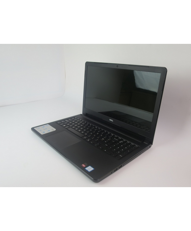 15,6 DELL INSPIRON 5559 Core I5-6200U 4GB RAM 500GB HDD + Radeon R5 M335 2GBНоутбук  15,6 DELL INSPIRON 5559 Core I5-6200U 4GB RAM 500GB HDD + Radeon R5 M335 2GB фото_1