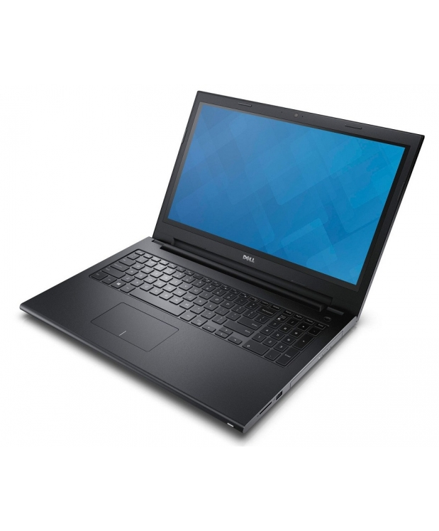 15.6 Dell Inspiron 3542 CORE i7-4510u 8GB RAM 320GB HDD
