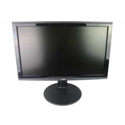 "Монитор 23"" AOC 2341Va Full HD TN"