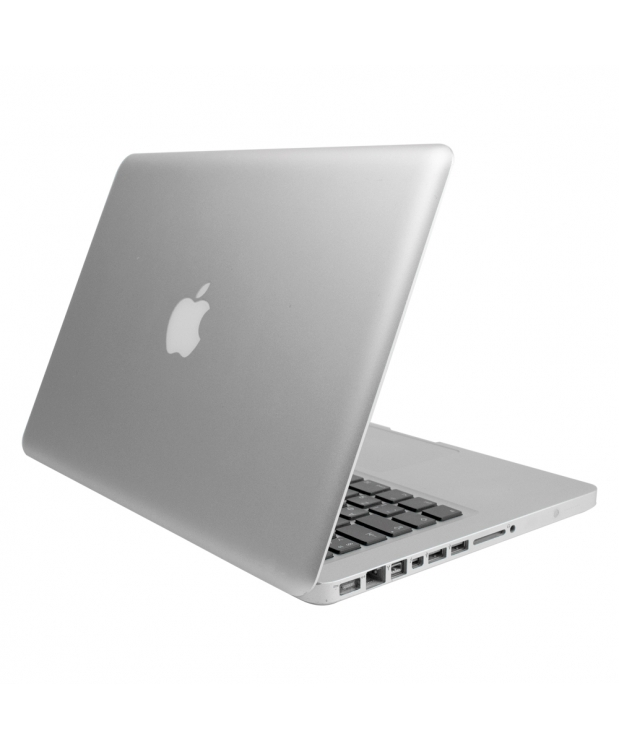 13.3 APPLE MACBOOK PRO A1278 (8.1) CORE I5 2GEN 8GB RAM 120GB SSD фото_8