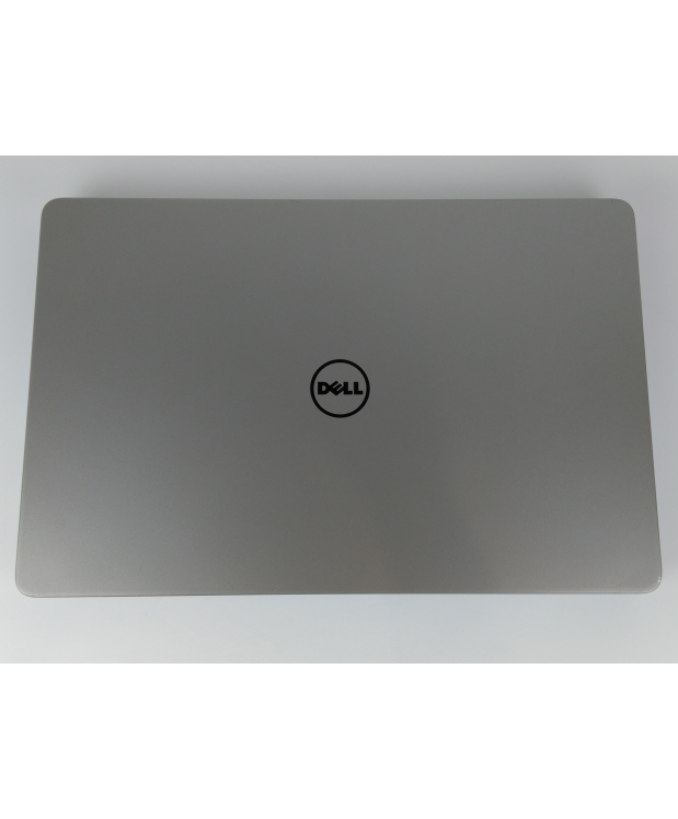 17.3 Dell Inspiron 17 7737 i7-4510U 8GB 1TbНоутбук 17.3 Dell Inspiron 17 7737 i7-4510U 8GB 1Tb фото_3