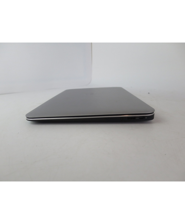 13.3 Dell XPS L321x Ultrabook CORE I5 2467M 2.3GHz 4GB RAM 256GB SSDНоутбук 13.3 Dell XPS L321x Ultrabook CORE I5 2467M 2.3GHz 4GB RAM 256GB SSD фото_3
