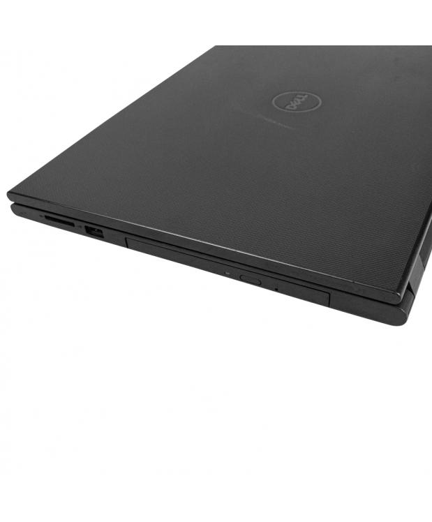 Ноутбук Dell Inspiron 3542 TouchScreen 15.6 Core i3-4005U  4GB RAM 500GB HDD фото_5