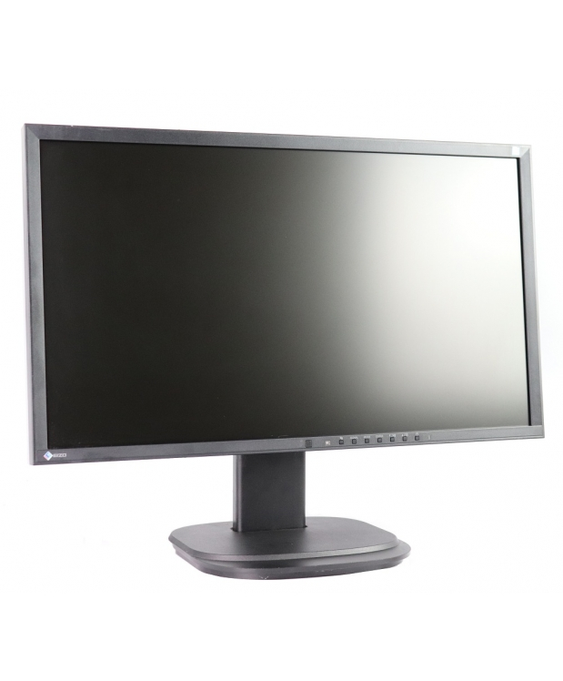 Монитор 23 Eizo FlexScan EV2316W FULL HD TN
