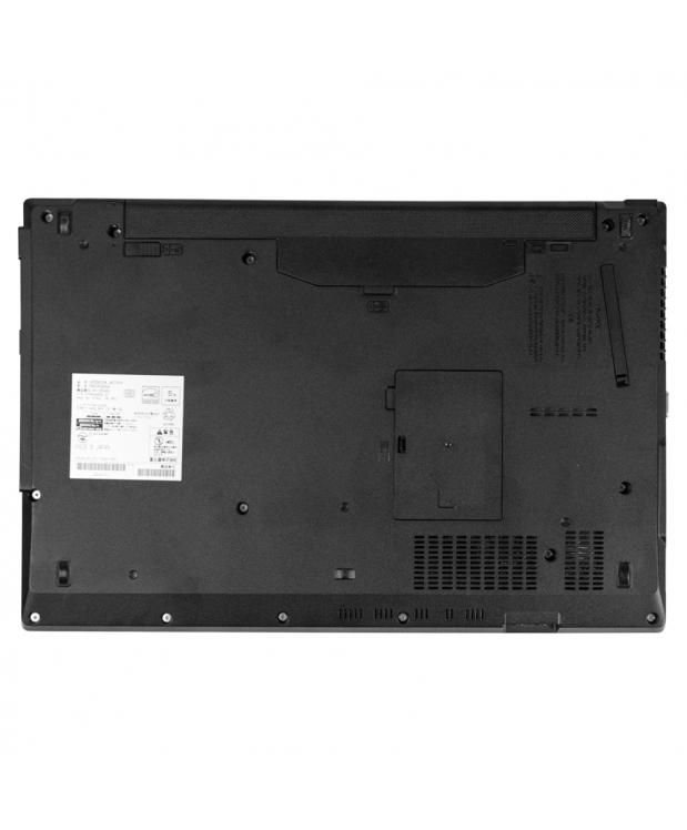 Ноутбук Fujitsu LifeBook A574 15.6 Intel Core i5-4300M 4GB RAM 480GB SSD фото_4
