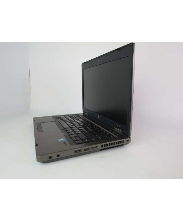 HP PROBOOK 6465B AMD A4 - 3310MX  14Ноутбук HP PROBOOK 6465B AMD A4 - 3310MX  14 фото_3