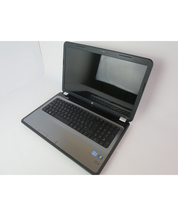 17.3 HP Pavilion g7 CORE I3 2330M 2.2GHz 4GB RAM 160GB HDDНоутбук 17.3 HP Pavilion g7 CORE I3 2330M 2.2GHz 4GB RAM 160GB HDD фото_1