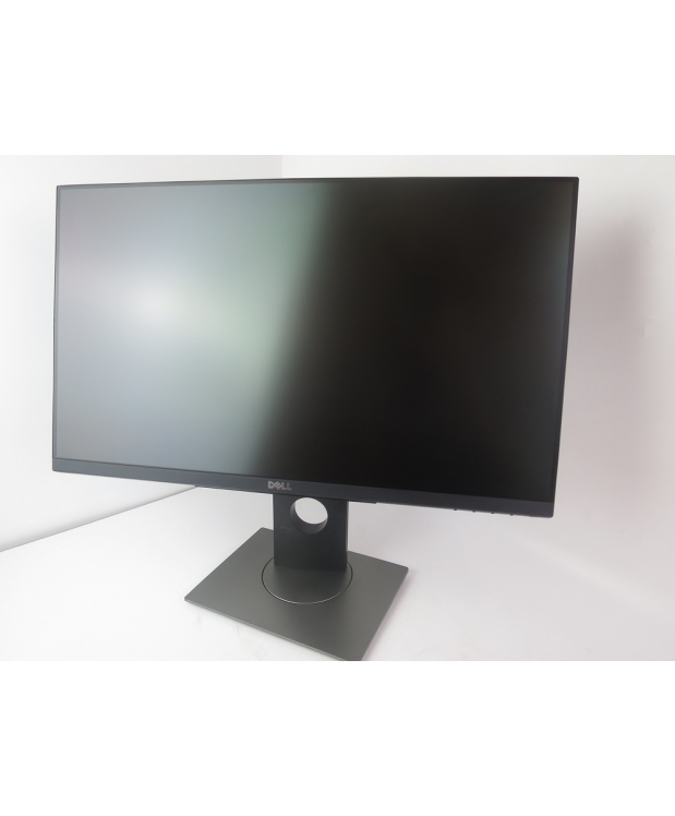 23.8 Dell P2418HT touch screen FULL HD HDMI IPS фото_1