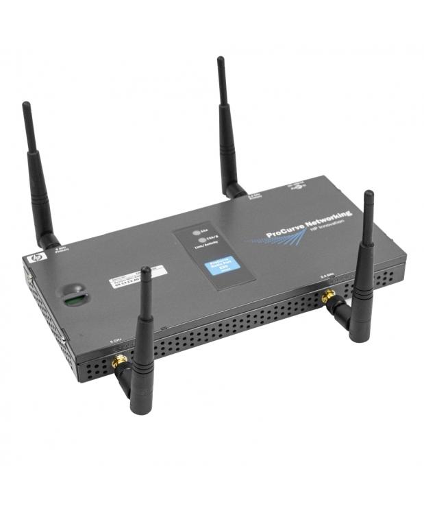 Радиопорт HP ProCurve 220