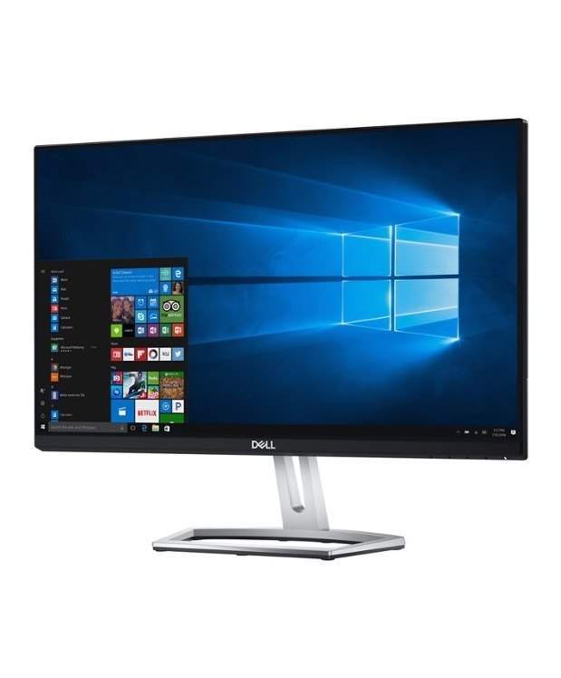 Монитор 23 Dell s2318HX Full HD LED IPS  Уценка