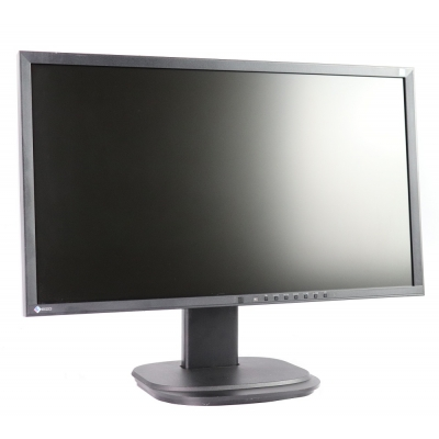 "Монитор 23"" Eizo FlexScan EV2316W FULL HD TN"