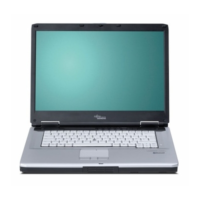 "БУ Ноутбук 15.4"" Fujitsu Siemens LIFEBOOK C1410 Core 2 Duo T 5500 1.66GHz 80GB HDDНоутбук 15.4"" Fujitsu Siemens LIFEBOOK C1410 Core 2 Duo T 5500 1.66GHz 80GB HDD"