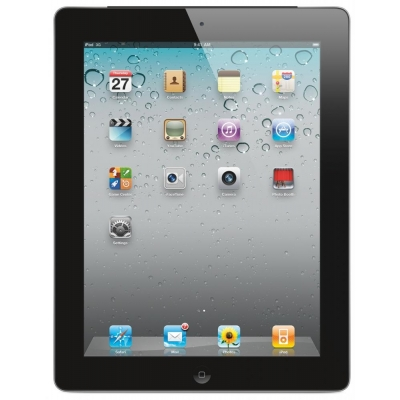 Apple iPad 3 (model A1430) 64gb 3G + WiFi