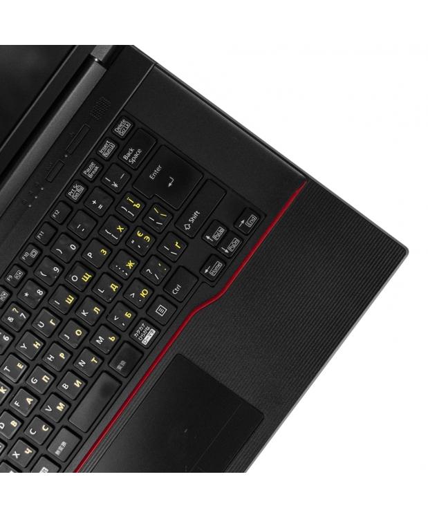 Ноутбук Fujitsu LifeBook A574 15.6 Intel Core i5-4300M 4GB RAM 480GB SSD фото_7