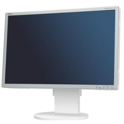 "Монитор 26"" NEC MultiSync EA261WM FULL HD TN"