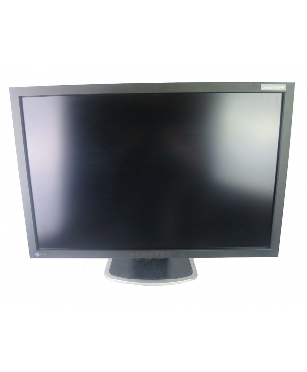 Монитор 30  EIZO Color Edge CG301W 2K S-PVA