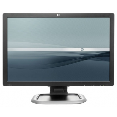 "Монитор  HP L2445w 24"" Full HD"