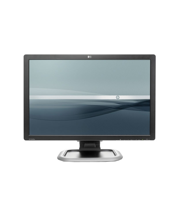 Монитор  HP L2445w 24 Full HD