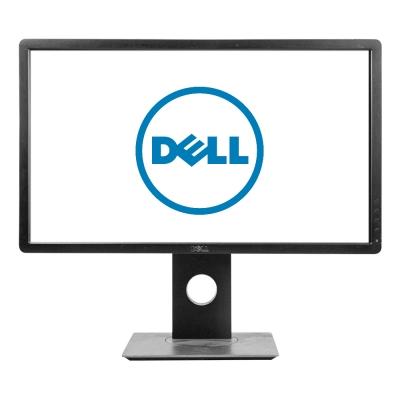 Монитор 24 Dell P2412Hb FullHD