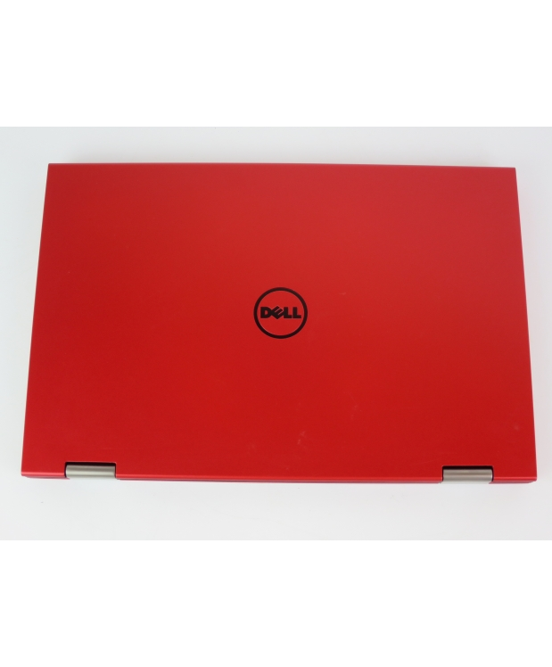 DELL INSPIRON 11 3148 I3-4030 4GB 500GBНоутбук DELL INSPIRON 11 3148 I3-4030 4GB 500GB фото_5