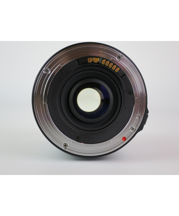 Sigma AF 28-105 mm f/ 4-5.6 UC for Canon фото_5