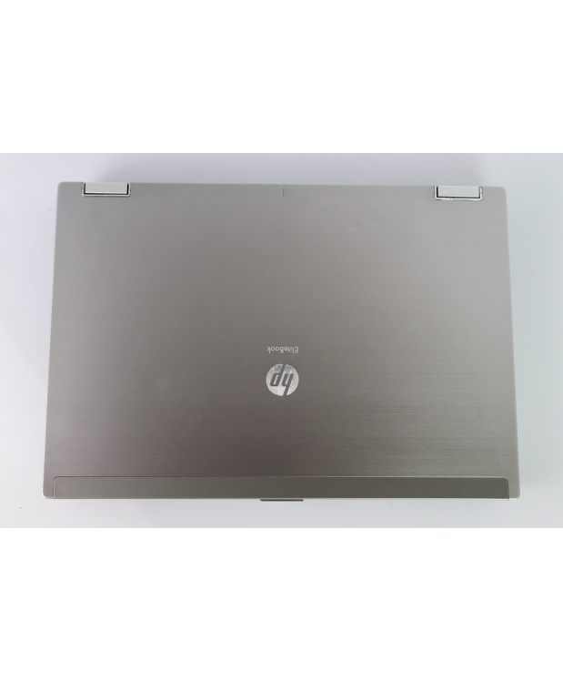 HP EliteBook 8440p Intel Core i5 520M 12GB RAM 240GB SSDНоутбук HP EliteBook 8440p Intel Core i5 520M 12GB RAM 240GB SSD фото_3