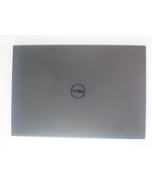 15.6 Dell Inspiron 3543 Core i7 - 5500U 3GHz 8GB RAM 256GB SSD + GeForce 840M 2GBНоутбук 15.6 Dell Inspiron 3543 Core i7 - 5500U 3GHz 8GB RAM 256GB SSD + GeForce 840M 2GB фото_3