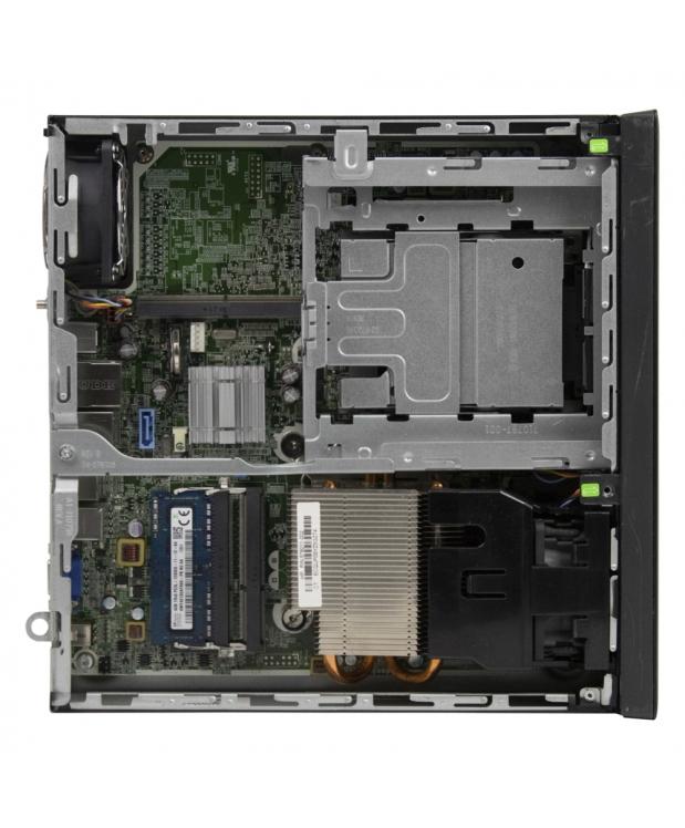 Системный блок HP T820 Flexible Intel® Core™ i5-4570 8GB RAM 250GB HDD + mSATA 16GB фото_3
