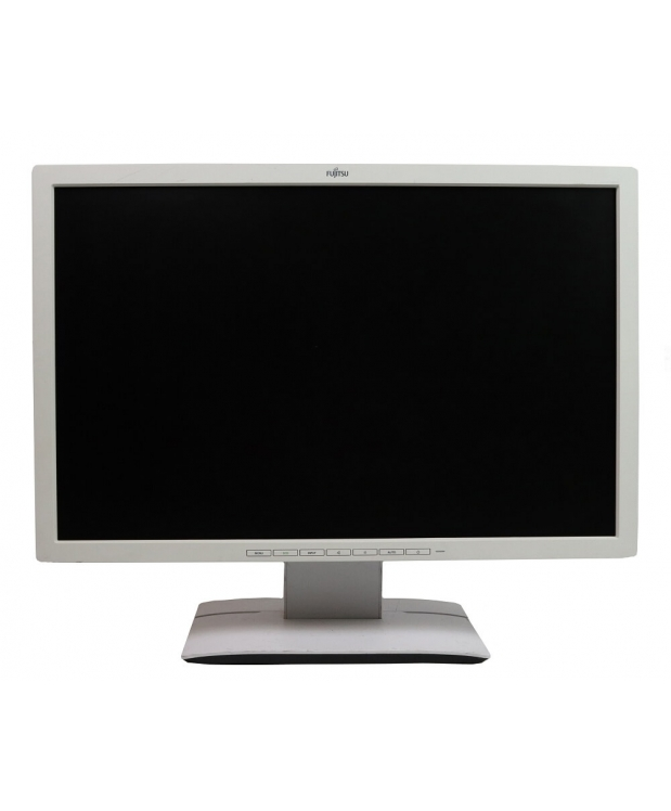 Монитор 24  Fujitsu B24W-6 LED TN FULL HD Уценка!