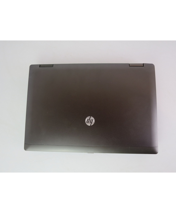 HP PROBOOK 6465B AMD A4 - 3310MX  14Ноутбук HP PROBOOK 6465B AMD A4 - 3310MX  14 фото_1