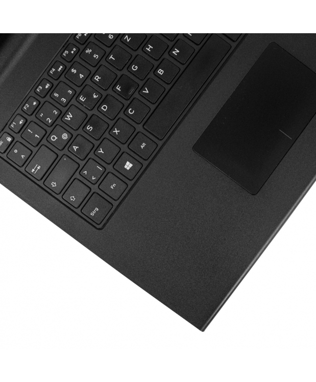 Ноутбук Dell Inspiron 3542 TouchScreen 15.6 Core i3-4005U  4GB RAM 500GB HDD фото_2