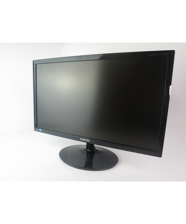Монитор 23 Samsung S23B300B FULL HD LED TN фото_1