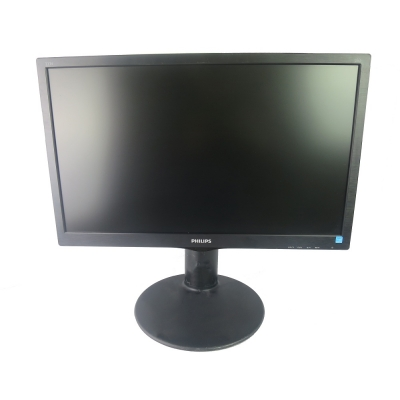 "Монитор 23"" Philips 233V5L FULL HD TN"