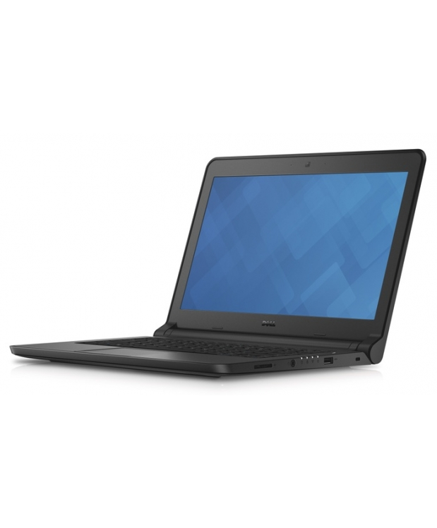 13.3 Dell Latitude 3340 Core I3 4010U 1.7GHz 4GB RAM 120GB SSDНоутбук 13.3 Dell Latitude 3340 Core I3 4010U 1.7GHz 4GB RAM 120GB SSD