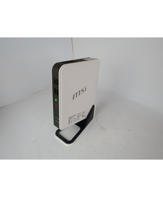 Системный блок Неттоп MSI Wind Box DC100 AMD Dual-Core E-450 1,65 GHz 4GB RAM 320GB HDD фото_3