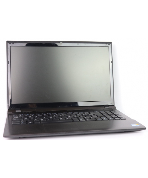 15.6 RM Notebook Value 220 Core I3 380M 4GB RAM 160GB HDDНоутбук 15.6 RM Notebook Value 220 Core I3 380M 4GB RAM 160GB HDD