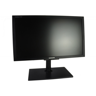 "Тонкий клиент 23.6"" Samsung SyncMaster TC240 Full HD  AMD Sempron 210U 1GB RAM 4GB Flash"