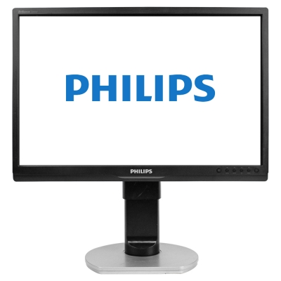 "Монитор 22"" Philips Briliance 220SW"