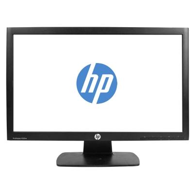 """Монитор 21.5"""" HP ProDisplay P222va  LED FULL HD"""