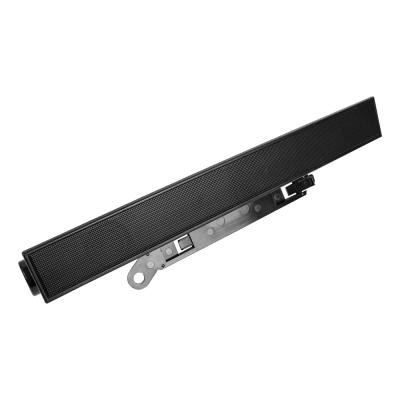 Колонка для монитора (саундбар) Dell AX510