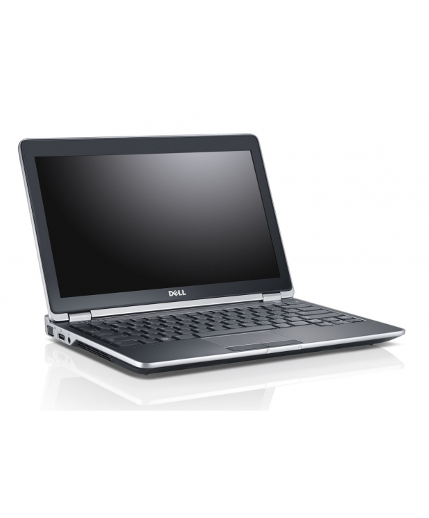 12.5 Dell Latitude E6230 COREi5-3320M 3.3GHz 4GB RAM 320GB HDDНоутбук 12.5 Dell Latitude E6230 COREi5-3320M 3.3GHz 4GB RAM 320GB HDD