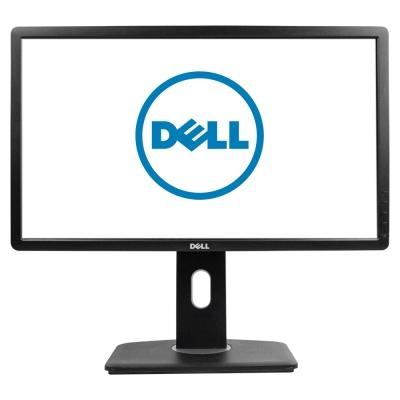 """Монитор 23"""" DELL P2312H FULL HD LED TN + FILM"""
