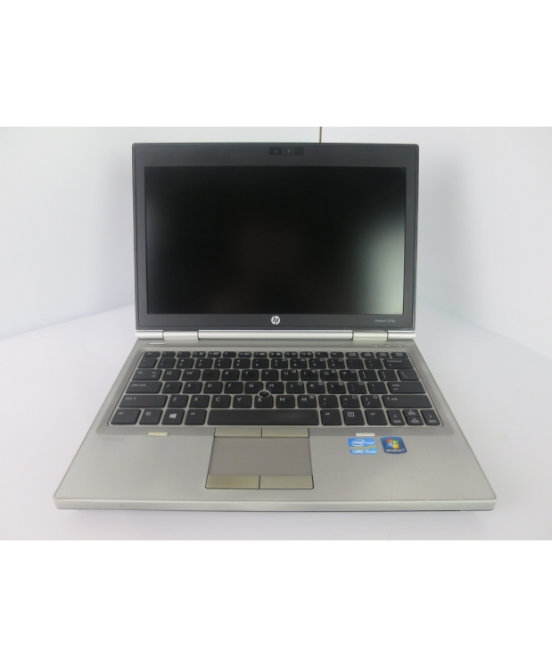 12.5 HP Elitbook 2570p i7-3520M 8GB RAM 500GB HDDНоутбук 12.5 HP Elitbook 2570p i7-3520M 8GB RAM 500GB HDD фото_2