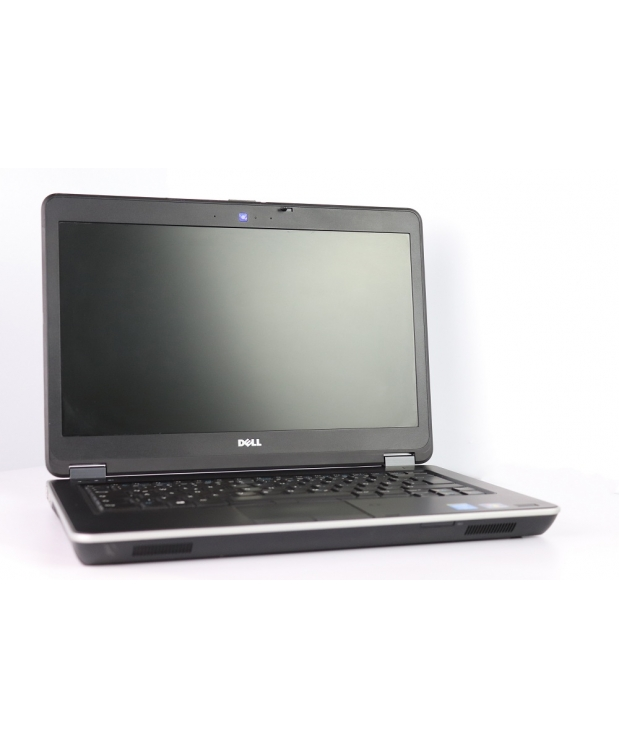 14 Dell Latitude E6440 Core i5-4310M 8Gb RAM 240Gb SSDНоутбук  14 Dell Latitude E6440 Core i5-4310M 8Gb RAM 240Gb SSD фото_5