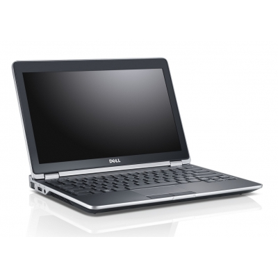 "БУ Ноутбук 12.5"" Dell Latitude E6230 COREi5-3320M 3.3GHz 4GB RAM 320GB HDDНоутбук 12.5"" Dell Latitude E6230 COREi5-3320M 3.3GHz 4GB RAM 320GB HDD"