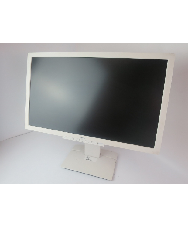 Монитор 23 Fujitsu P23T-6 FULL HD IPS LED фото_1