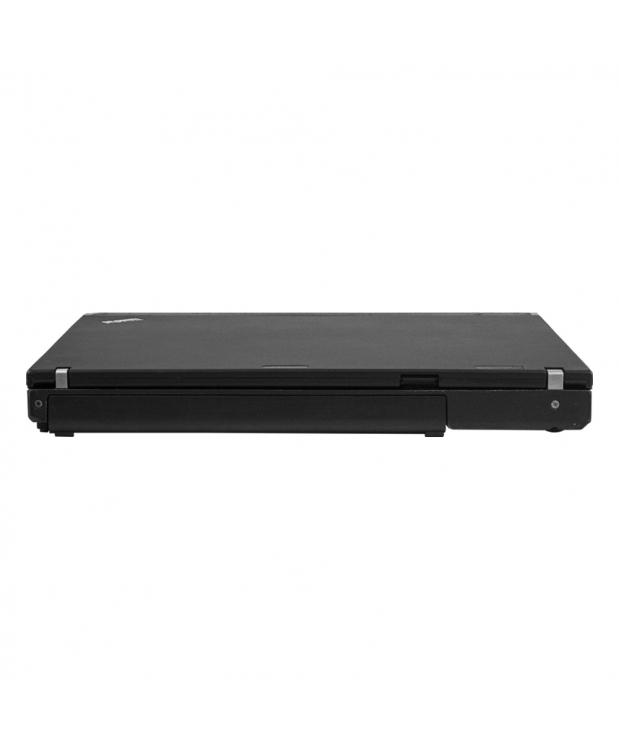 Ноутбук Lenovo ThinkPad X201 12.1 Intel Core I5 520M 4GB RAM 160GB HDD фото_2