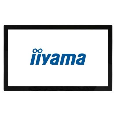 "22"" Сенсорный Монитор Iiyama TF2234MC-B1X IPS Full HD"