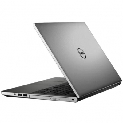 "БУ Ноутбук 15.6"" FullHD Dell Inspiron 5558 i7-6500U 16GB 500HDDНоутбук 15.6"" FullHD Dell Inspiron 5558 i7-6500U 16GB 500HDD"