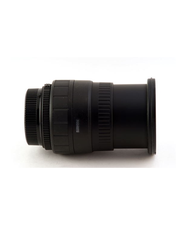 Sigma AF 28-105 mm f/ 4-5.6 UC for Canon